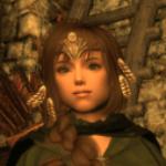 Profile picture of Kailia