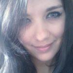 Profile picture of Sandria