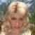 Profile picture of Aemilia