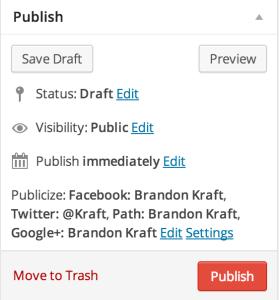 publish-meta-publicize-38-2
