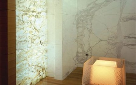 "<a id=""marble-link"" href=""/skarlis-marmi/yellow-whitish-marmo/"">Yellow Whitish</a>"