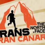 Trans Gran Canaria 2014 – Preview (s českou účastí)