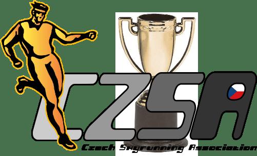 Změny v RANKING CZSA 2017