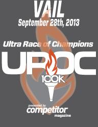 uroc_homepage_banner