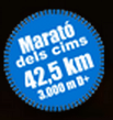 MaratondelCims