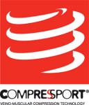 compressport_logo