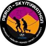 Registrace na PERUN již za měsíc + VIDEO