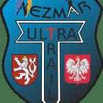 Nezmar Ultra SkyMarathon® otevírá registraci