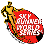Skyrunner® World Series 2016 – termínovka