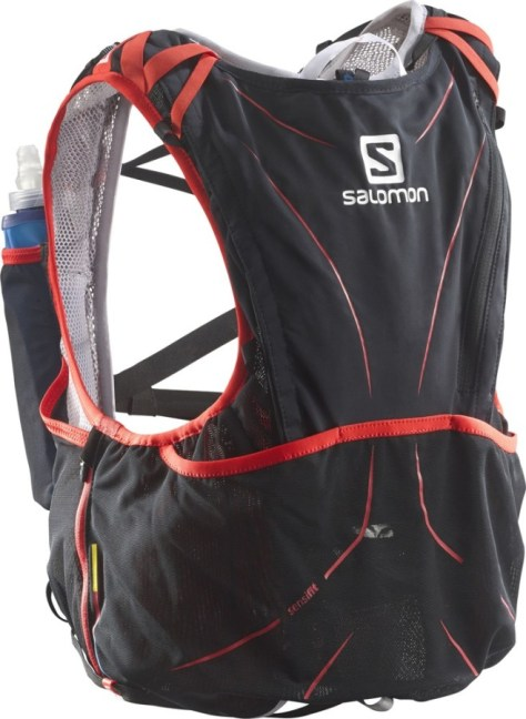 SalomonSLABadvskin12back