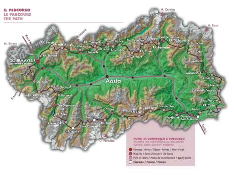 map_tor_des_geants