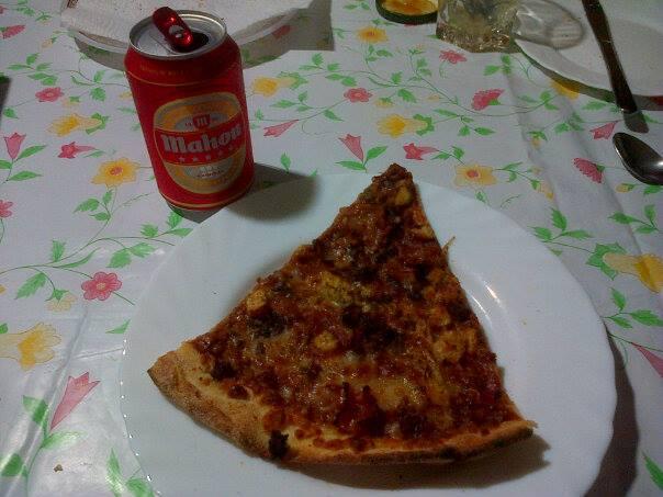 pizza-a-pivo