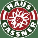 Haus_Gassner_logo