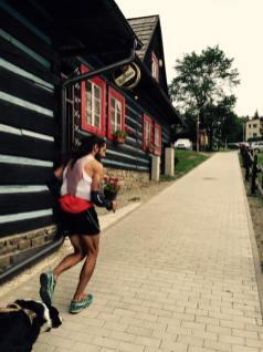 27.Pawel si beží pre víťazstvo