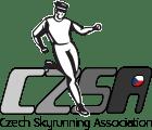 Přihláška člena CZSA