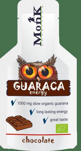 Guaraca_energy_Chocolate_500px