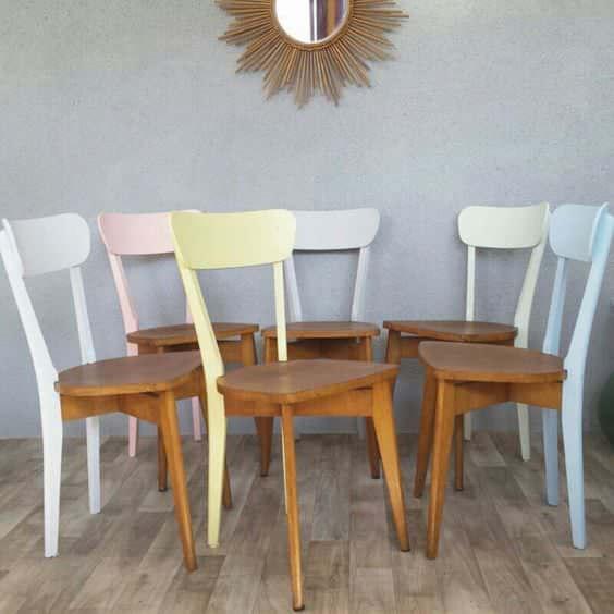 furniture-paint