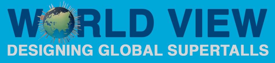 World-View-banner_