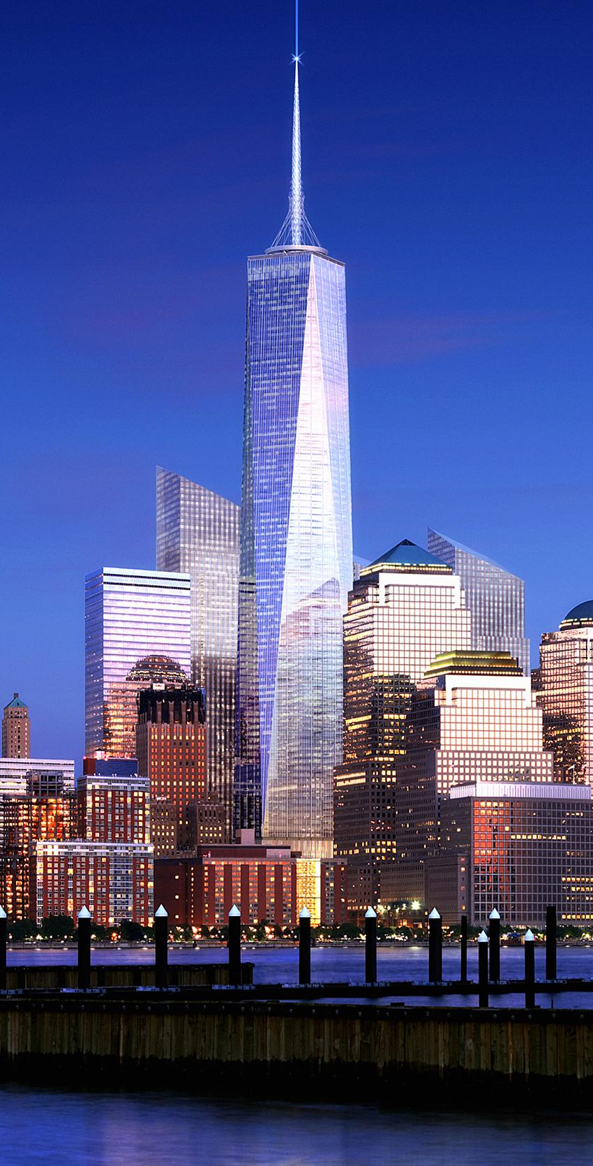 Image result for freedom towers