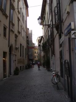 Vicenza Street 6
