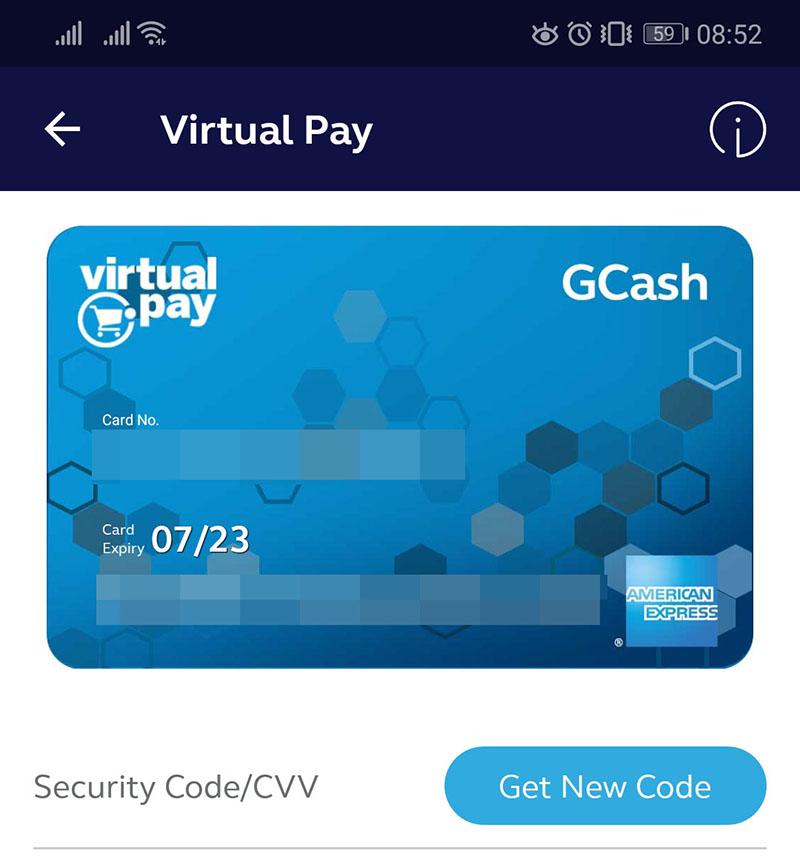 GCash is powerful, BUT… – skysenshi com