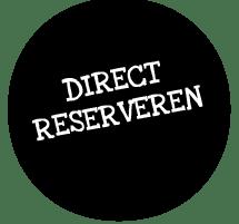 Online Reserver