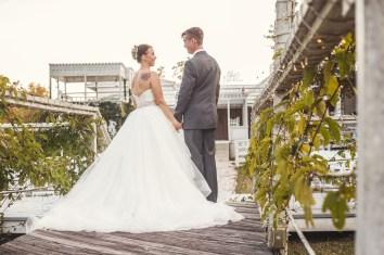 Wedding couple-Skys the Limit Production-Dallas Wedding Photographer-Book Nook Inn in Lumberton, Texas
