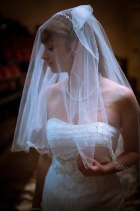 Bridal7_SmallerVersion