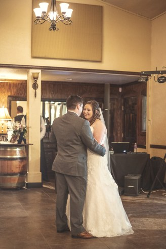 FirstDance