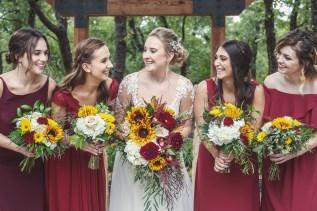 Bridesmaids10