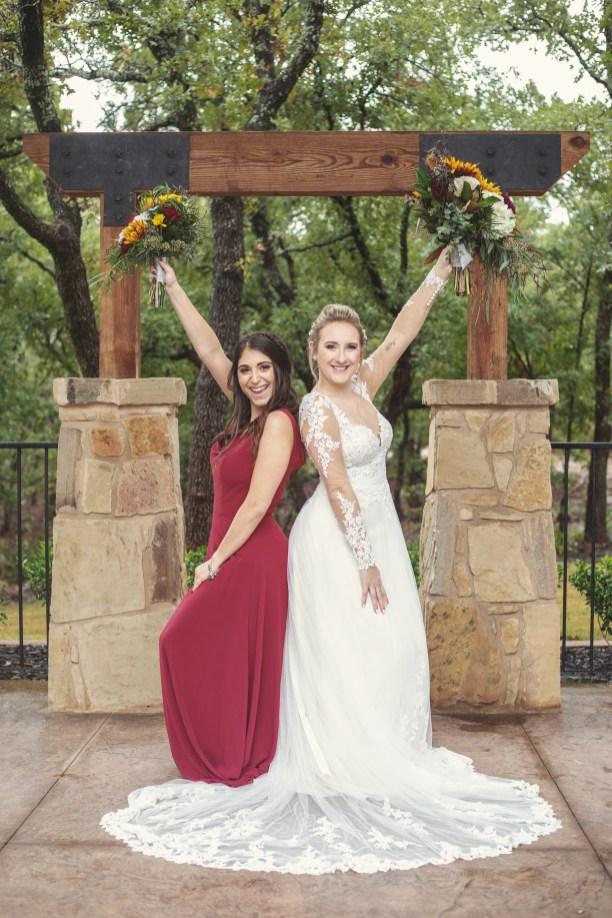 Bridesmaids16