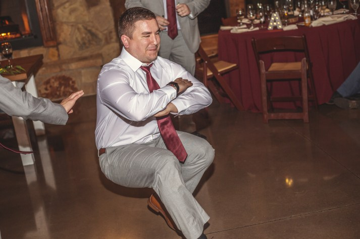 Dancing35