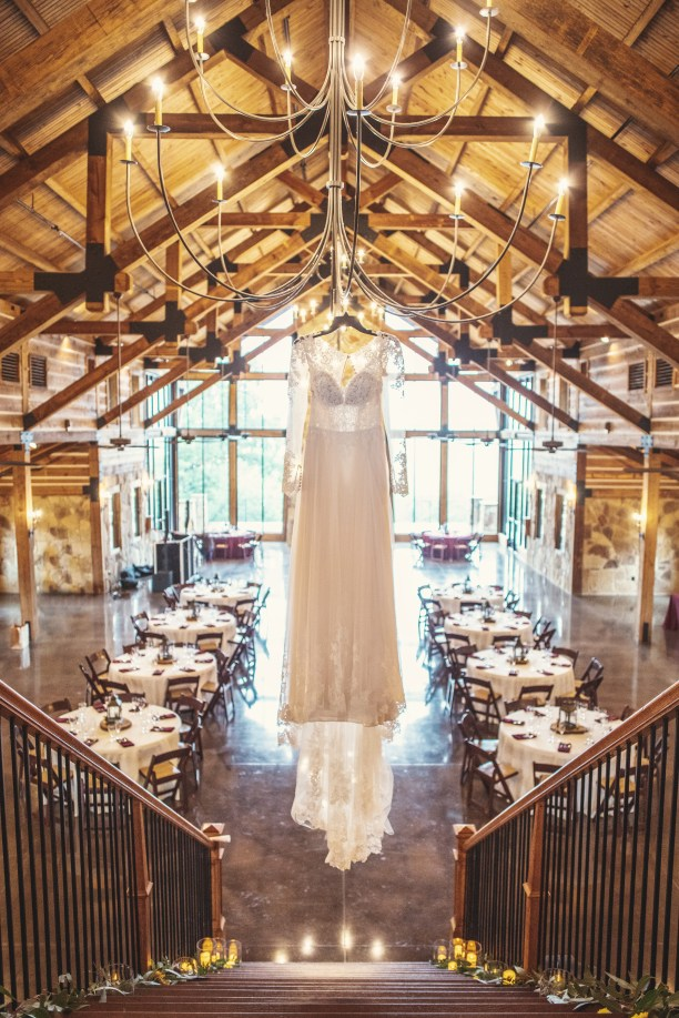 Photo by Skys the Limit Production - The Springs Event Venue in Aubrey Texas