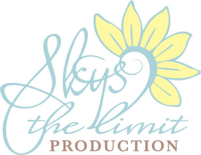 skys the limit production | Dallas Wedding Photographer and Videographer
