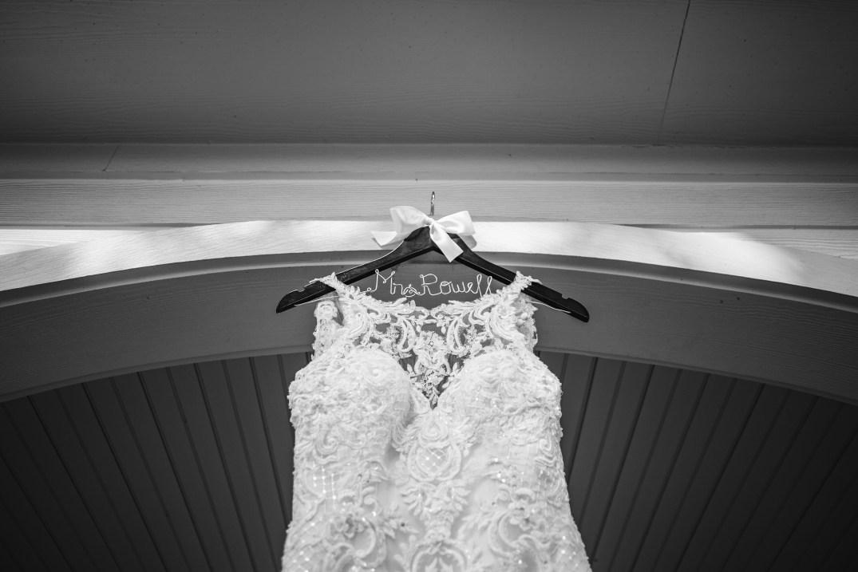The Laurels in Beaumont TX | Skys the Limit Production Bridal Portrait Photographer