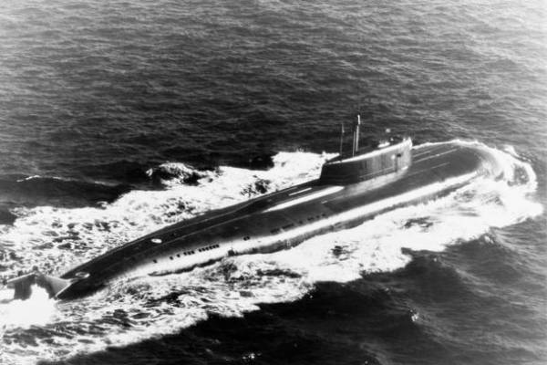 oscarclasssubmarine31.jpg