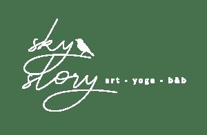 Sky Story Art Yoga B&B