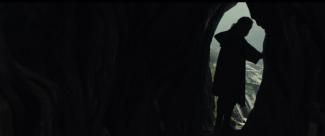 star-wars-the-last-jedi-trailer-breakdown-analysis-luke-skywalker-cave-jedi