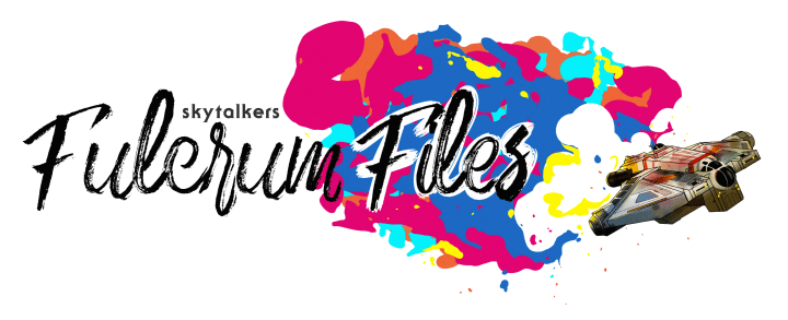 Skytalkers Fulcrum Files AI Logo.png