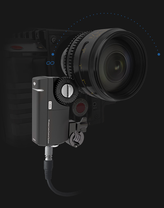 dji-focus-adjustable-end-points