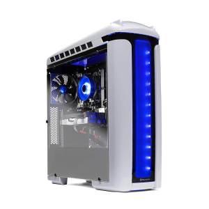Skytech Azure Gaming PC