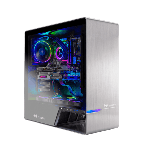 Legacy 3.0 AMD Ryzen 7 3700XT 8-Core 3.9 GHz (4.7 GHz Max Boost)