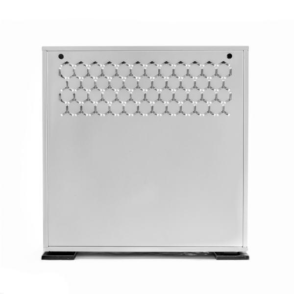 Omega Intel Core i9 8-Core
