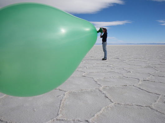 forced-perspective-35