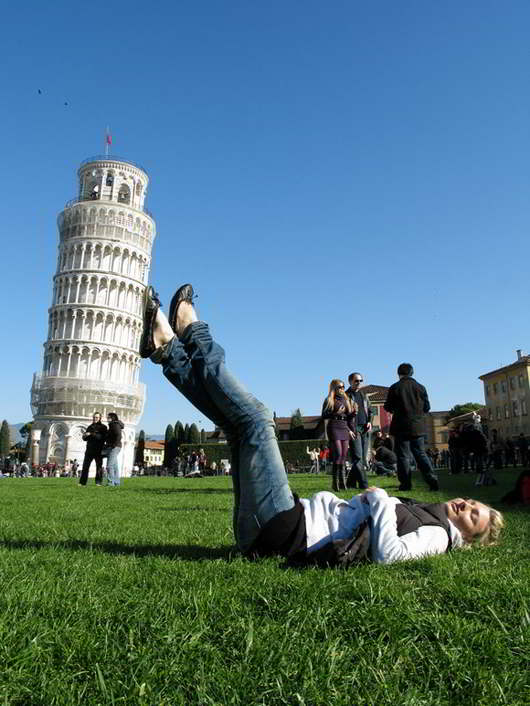forced-perspective-6