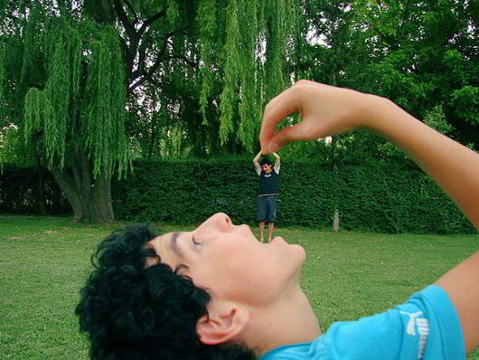 forced-perspective-9
