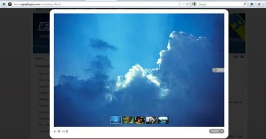 5 Best Photo Gallery Plugins for Joomla SkyTechGeek
