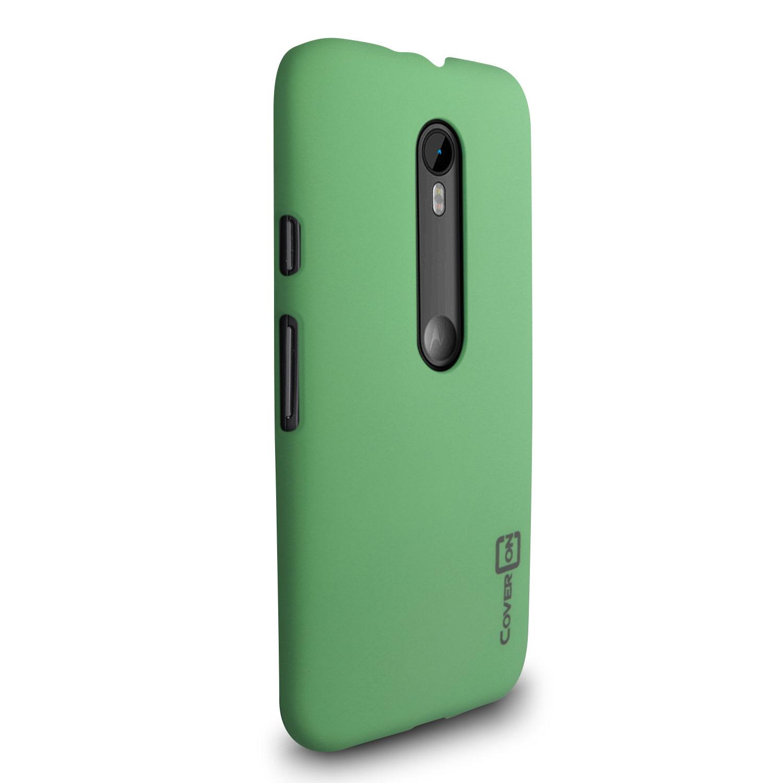 Covers Motorola Moto Phone