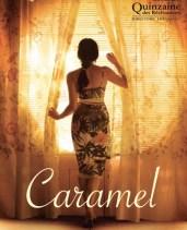 caramel_poster.jpg