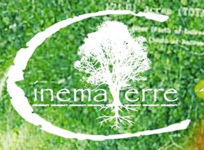 Cinematerre